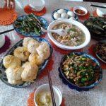 Camera 20120624 124917 150x150 - Viaje a China: Todo lo que tienes que saber
