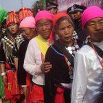 P6190106 150x150 - Viaje a China: Todo lo que tienes que saber