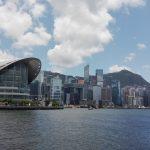 IMG 20150617 130242 150x150 - Los mejores barrios y lugares que ver en Hong Kong