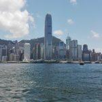 IMG 20150617 130634 150x150 - Los mejores barrios y lugares que ver en Hong Kong