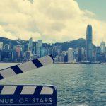 IMG 20150617 134452 150x150 - Los mejores barrios y lugares que ver en Hong Kong