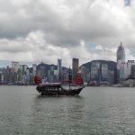 IMG 20150617 135249 150x150 - Los mejores barrios y lugares que ver en Hong Kong