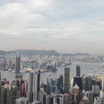IMG 20150618 184309 150x150 - Los mejores barrios y lugares que ver en Hong Kong