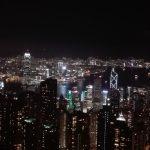 IMG 20150618 201554 150x150 - Los mejores barrios y lugares que ver en Hong Kong