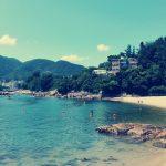 IMG 20150619 144303 150x150 - Los mejores barrios y lugares que ver en Hong Kong