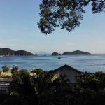 IMG 20150619 174119 150x150 - Los mejores barrios y lugares que ver en Hong Kong