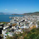 Yunnan Dali Lago Erhai 150x150 - Viaje a China: Todo lo que tienes que saber